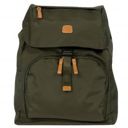 Bric's X-Travel large light backpack -