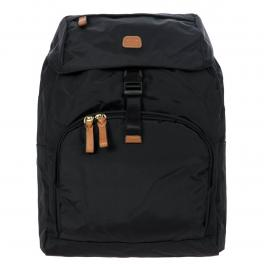 Bric's: stylish suitcases, bags and travel acessories X-Travel large light backpack -