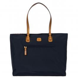 Bric's X-Travel shopper bag -