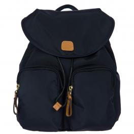 Bric's X-Travel small light backpack -