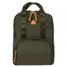 Bric's X-Travel medium backpack -