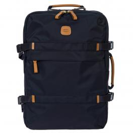 Bric's X-Travel Backpack -