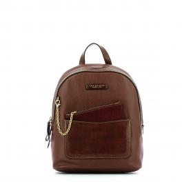 Backpack Saturnia