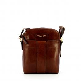 The Bridge Crossbody Bag Trebbio - 1
