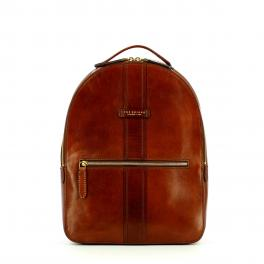 The Bridge Trebbio Backpack - 1