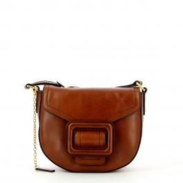 The Bridge Saddle Bag Gorgona Large - 1