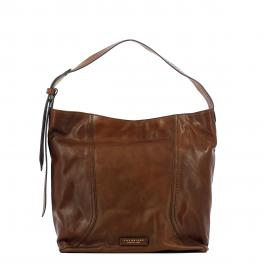 The Bridge Hobo Bag Pienza - 1
