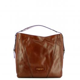 The Bridge Hobo Bag Tintori - 1