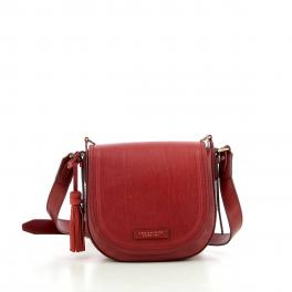 Messenger Pearl District L-ROSSO-UN