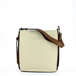 Gianni Chiarini Borsa a spalla Jane Medium - 1