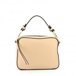 Gianni Chiarini Small Dalia Handbag - 1