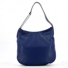 Gianni Chiarini Medium Shoulderbag Ada - 1