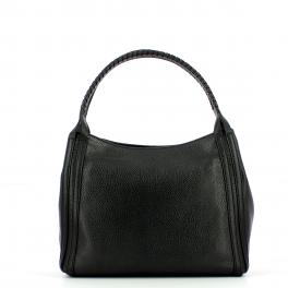 Gianni Chiarini Large Laureen Shoulderbag - 1