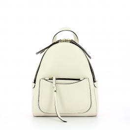 Gianni Chiarini Ogiva Small Backpack - 1