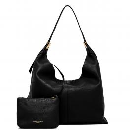 Gianni Chiarini Hobo Bag Lisa - 1