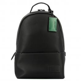 Backpack Task Force 2-BLACK-UN