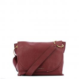 Shoulderbag Essentielle - GRAPE
