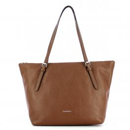 Coccinelle Shopping Bag Alix - 1