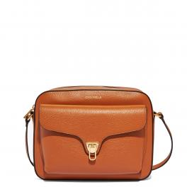 Coccinelle Borsa a tracolla Beat Soft Medium - 1
