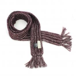 Scarf-RAISIN-UN