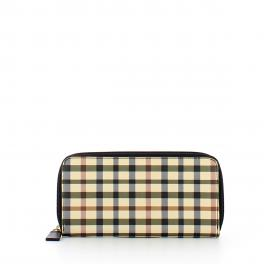 Daks Zip Around Wallet - 1