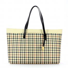 Daks Shopping Bag Large - 1