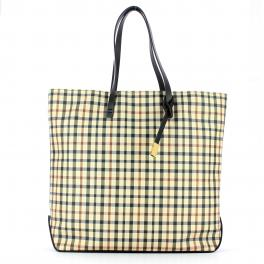 Daks Shopping Bag NS - 1