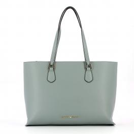 Emporio Armani Shopping Bag - 1