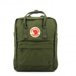 Backpack Kånken-GREEN-UN