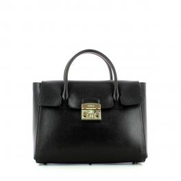 METROPOLIS M SATCHEL BGZ8ARE