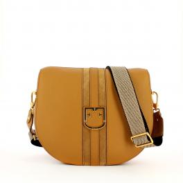 c9d12486c5 Borse Furla e accessori | Bagalier.com