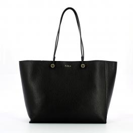 Furla Shopping Eden M - 1