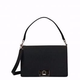 Furla Mimì M Shoulderbag - 1