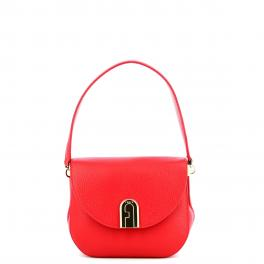 Furla Mini borsa Bandoliera Sleek 1045008 - 1