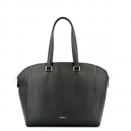 Furla Shopping Next L 1055975 - 1