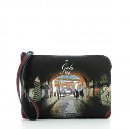 Pochette GClutch L Studio-TUNNEL-UN