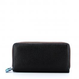 on sale 0419f cdeb7 Portafoglio donna di marca: Acquista online | Bagalier.com