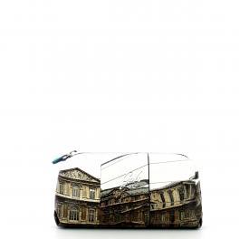 Gabs Pochette Gbeauty Micro Trip Antico Moderno - 1
