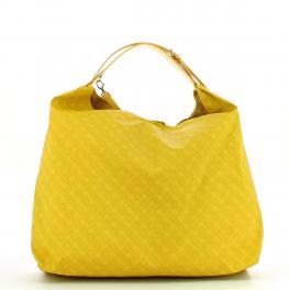 Gherardini Hobo Bag Softy Sunny Yellow - 1