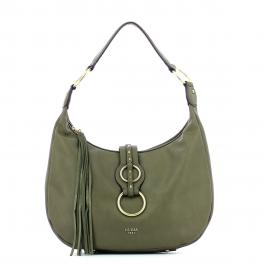 Hobo Bag Dixie-OLIVE-UN