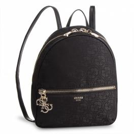 Guess Backpack Large Urban Chic - 1