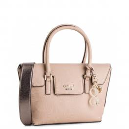 Guess Borsa a mano S West Side - 1