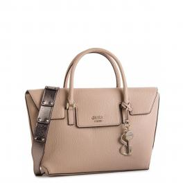 Guess Borsa a mano West Side - 1