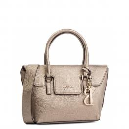 Guess Borsa S West Side Gold - 1