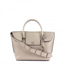 Guess Borsa a mano West Side Gold - 1