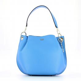 Guess Borsa a Spalla Digital - 1