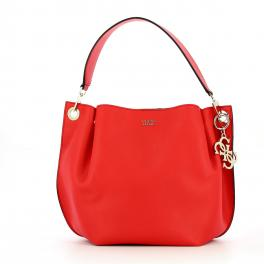 Guess Shoulderbag Digital - 1