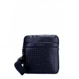 Guess Crossbody bag New Milano Mini - 1