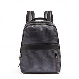 Guess Global Functional Backpack - 1
