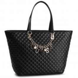Guess Tote Bag Passion - 1